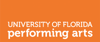 https://performingarts.ufl.edu